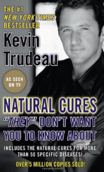 kevin-trudeau
