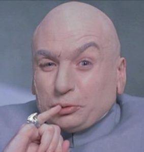 one-million-dollars