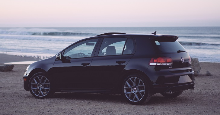 hatchback-practicality