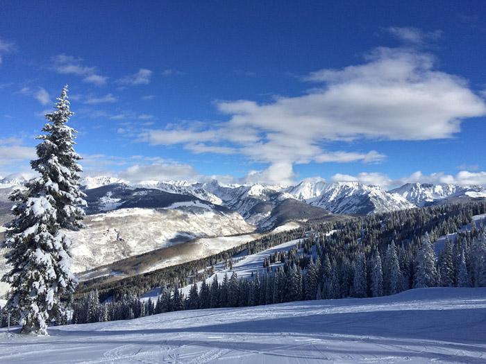 save on ski trips