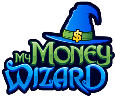 my money wizard