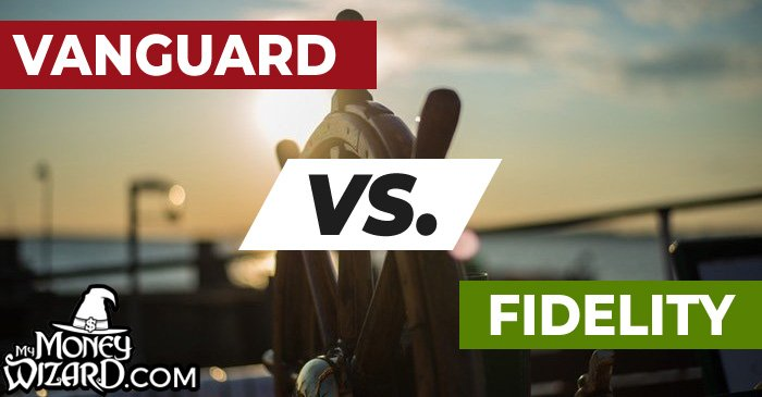 eb9d72b23d185 Vanguard vs. Fidelity  Which is best for index fund investors  - My ...