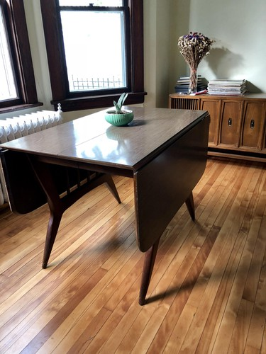 flipping furniture on craigslist -lanczos
