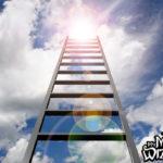My Money Wizard Promotion - Six Figure Salary