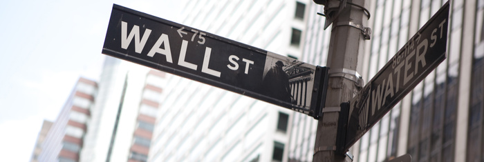 seven figure investment banker