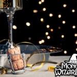 money wizard 2021 resolutions