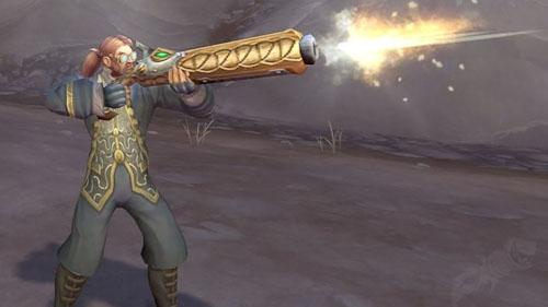 xorothian firestick wow